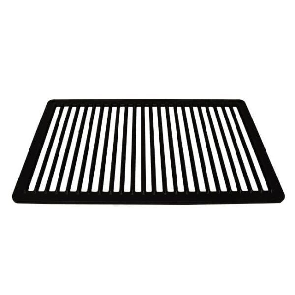 Grill / Griddle Pan