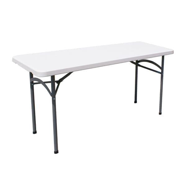 Omcan USA 44488 (44488) Folding Table