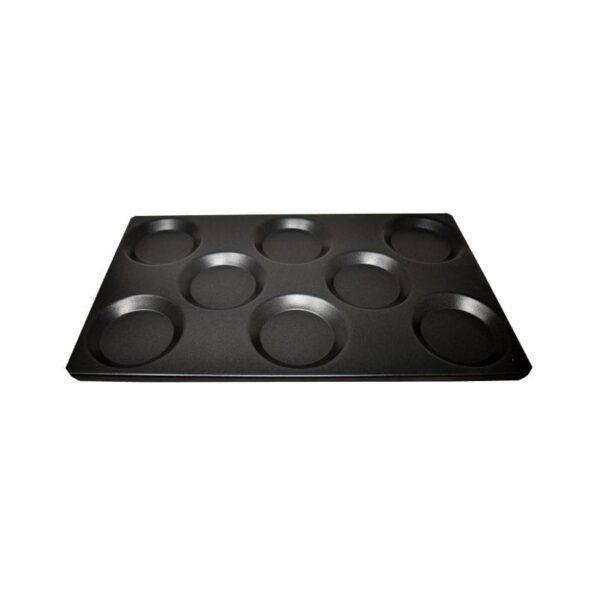 Omcan USA 44546 (44546) Multi-Baker Pan