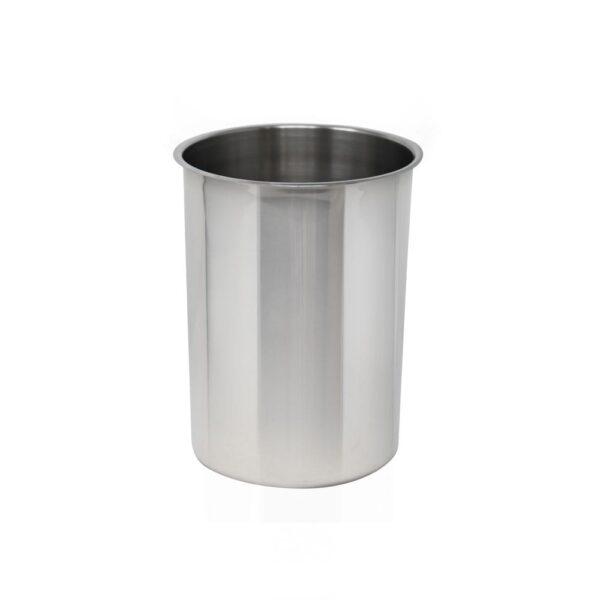 Omcan USA 44652 (44652) Bain Marie Pot