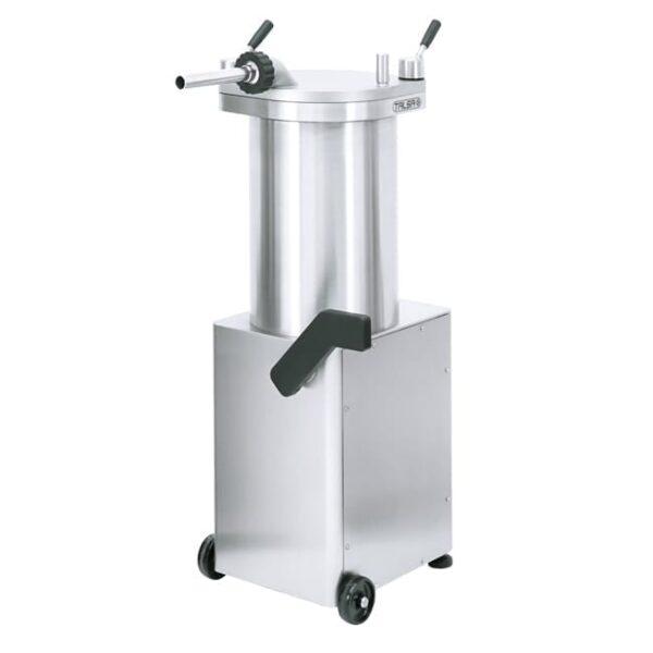Omcan USA 45870 (SS-ES-0065-F) Hydraulic Sausa…