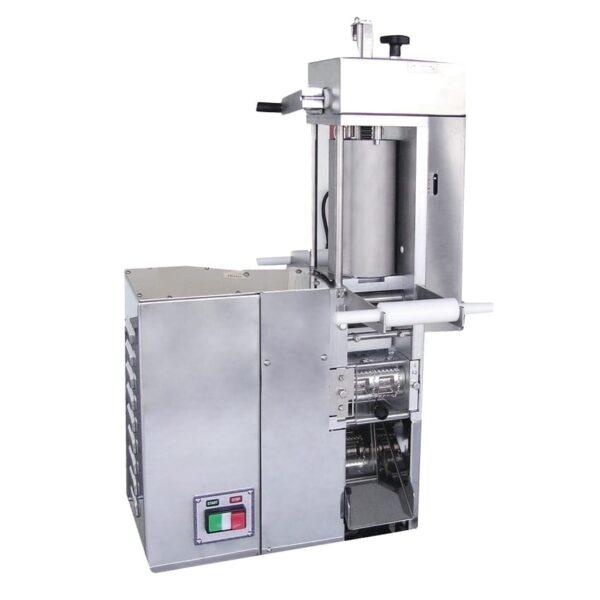 Omcan USA 46296 (PM-IT-0030-R) Ravioli Machine