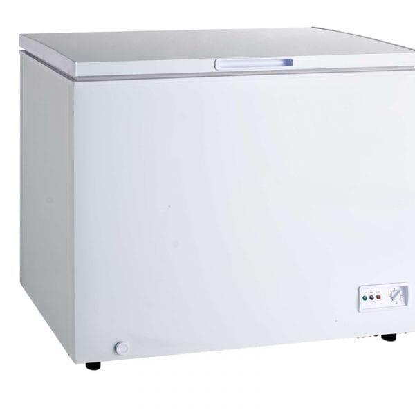 Omcan USA 46503
