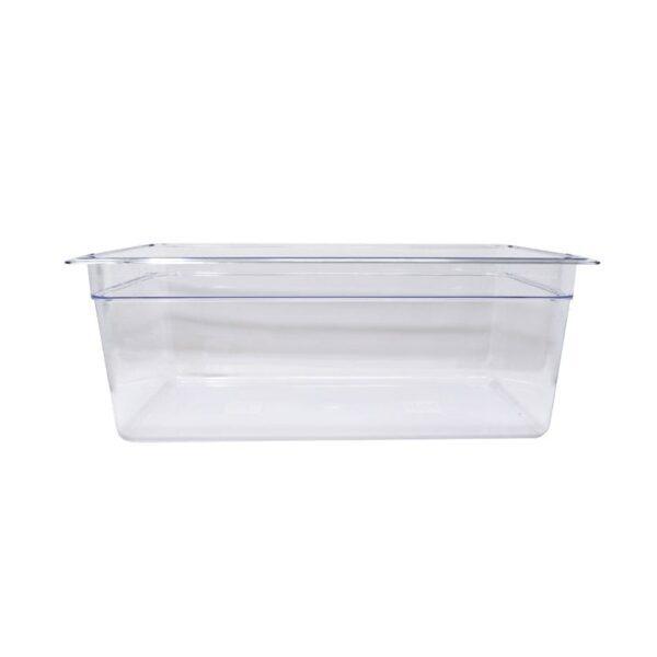 Omcan USA 80061 (80062) Full Size Food Pan