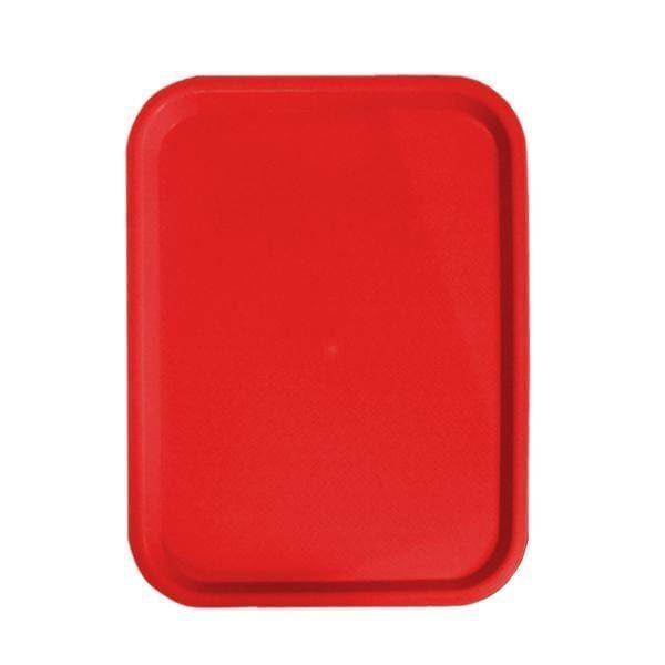 Omcan USA 80105 (80105) Fast Food Tray