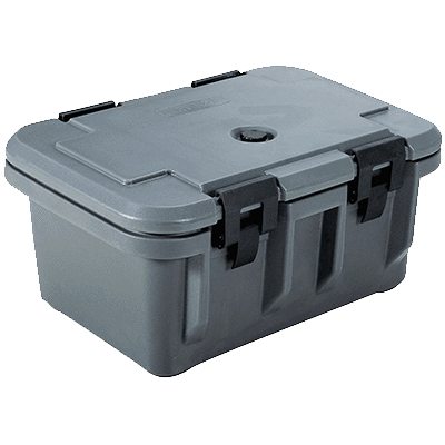 Omcan USA 80165 (80165) Food Transport Container