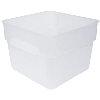 Omcan USA 80199 (80199) Food Storage Container…