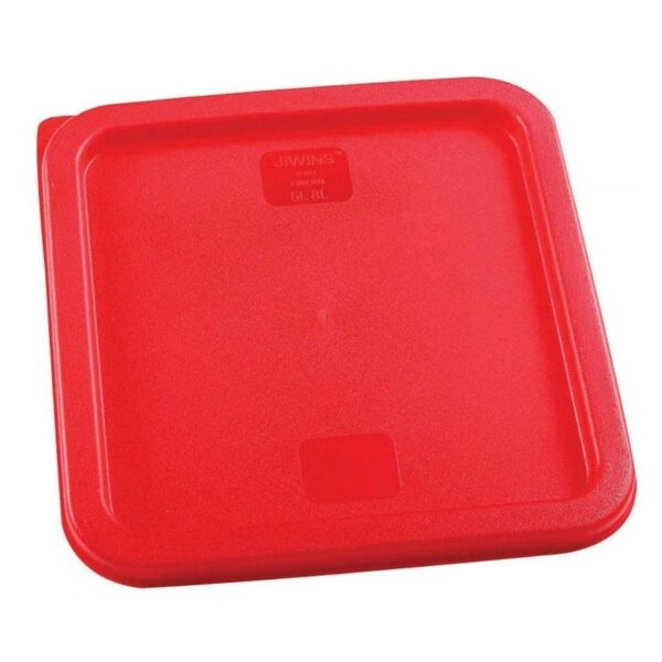 Omcan USA 80223 (80223) Food Storage Container…