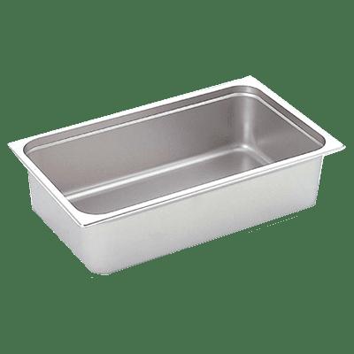 Omcan USA 80257 (80257) Steam Table Pan, full …