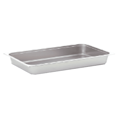 Omcan USA 80259 (80259) Steam Table Pan