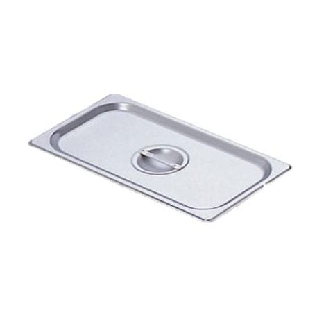 Omcan USA 80275 (80275) Steam Table Pan Cover,…