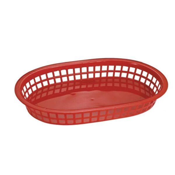Omcan USA 80356 (80356) Platter Basket