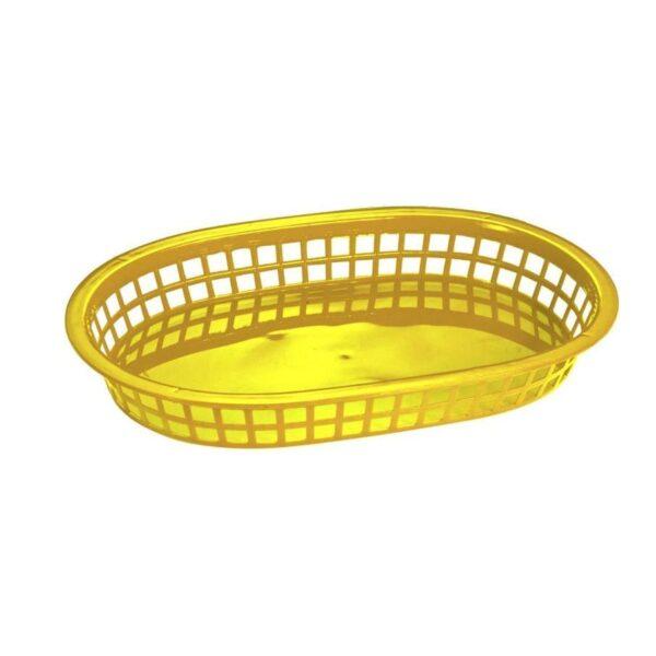 Omcan USA 80357 (80357) Platter Basket, 9-1/4 …
