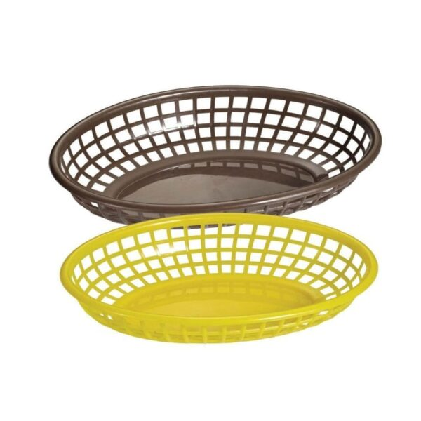 Omcan USA 80358 (80358) Platter Basket