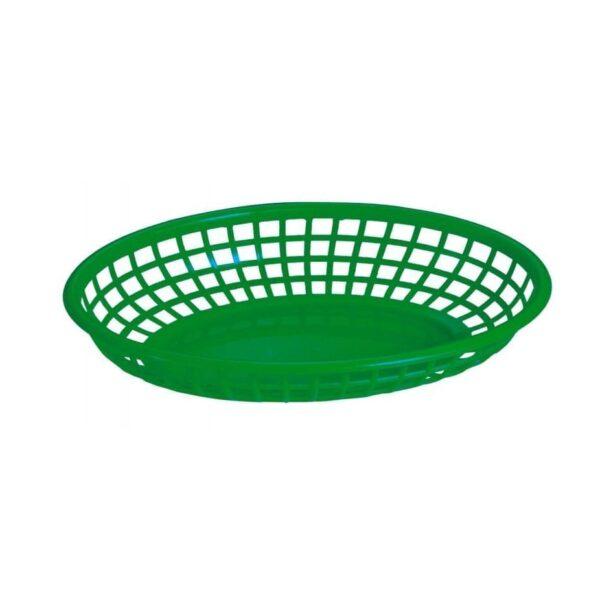 Omcan USA 80359 (80359) Platter Basket, 10-1/2…
