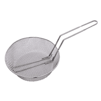 Omcan USA 80371 (80371) Culinary Basket