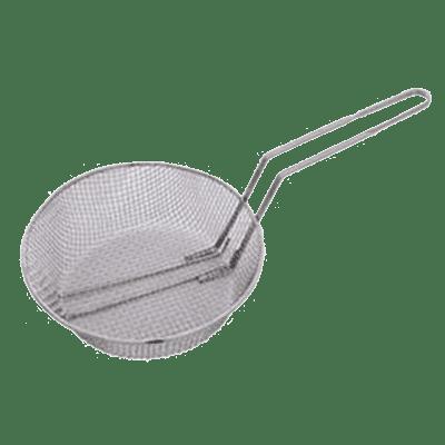 Omcan USA 80373 (80373) Culinary Basket