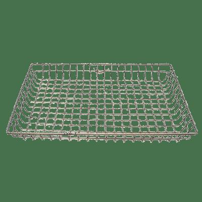 Omcan USA 80395 (80395) Donut Basket, 12″ x 18…