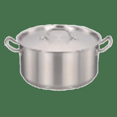 Omcan USA 80429 (80429) Brazier Pan