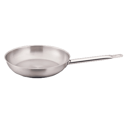Omcan USA 80446 (80446) Frying Pan