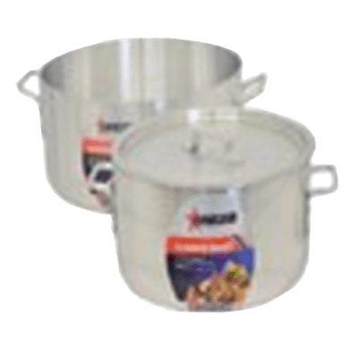 Omcan USA 80479 (80479) Brazier Pan