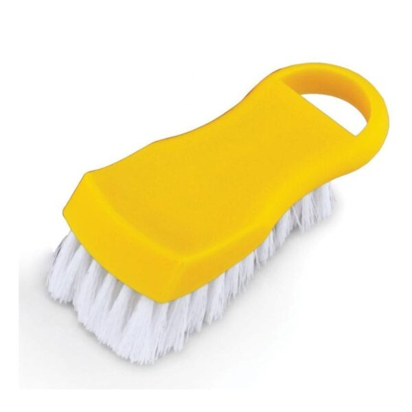 Omcan USA 80505 (80505) Cutting Board Brush