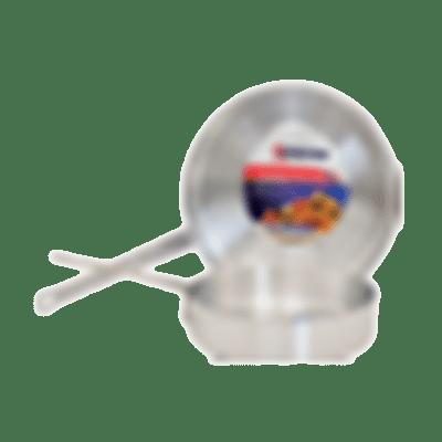 Omcan USA 80517