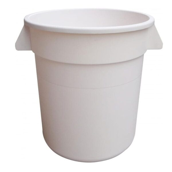 Omcan USA 80583 (80583) Food Storage Container