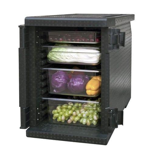 Omcan USA 80634 (80634) Food Carrier