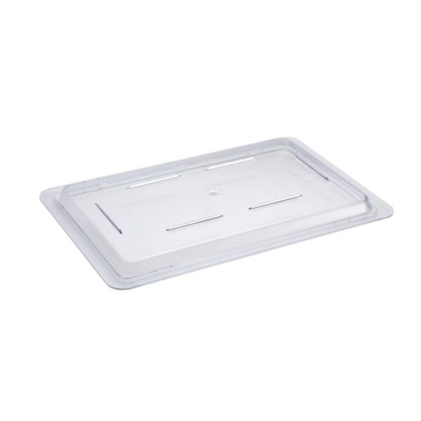 Omcan USA 85123 (85123) Food Storage Container Cover