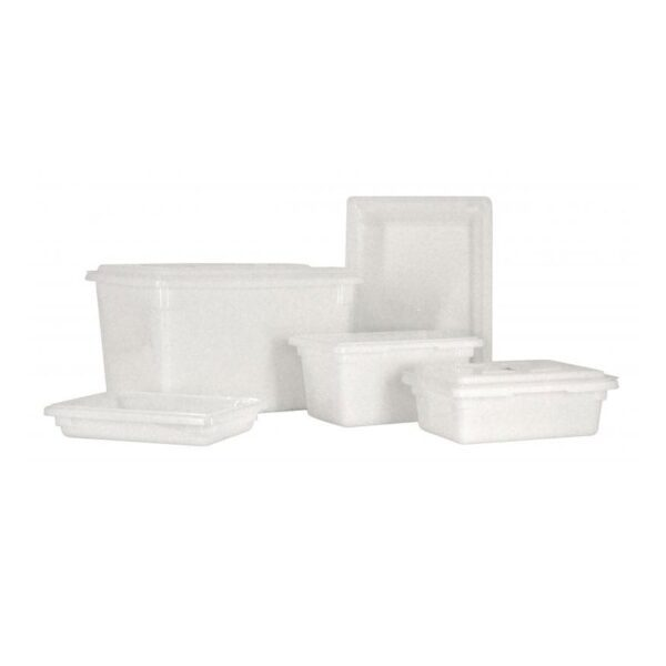 Food Storage Container, Box