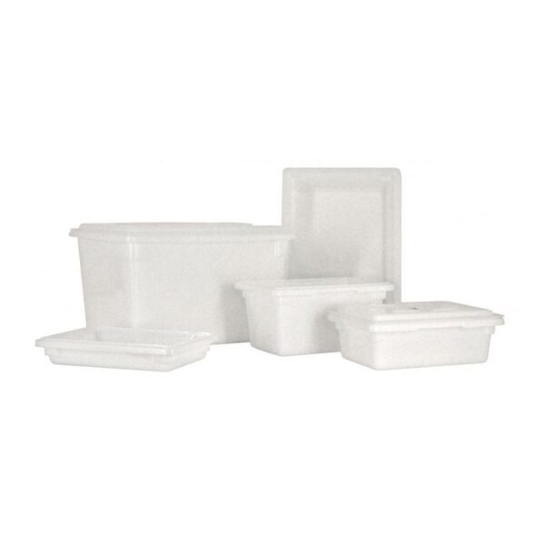 Omcan USA 85132 (85132) Food Storage Container