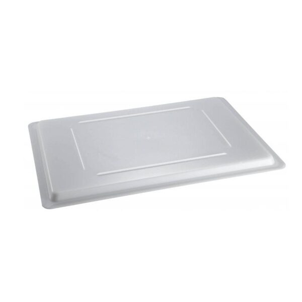 Food Storage Container, Box Cover Lid