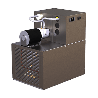 Perlick Corporation 4410W-2