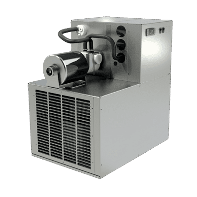 Perlick Corporation 4414 Draft Beer System Power Pak, a…