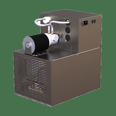 Perlick Corporation 4414W Draft Beer System Power Pak, w…