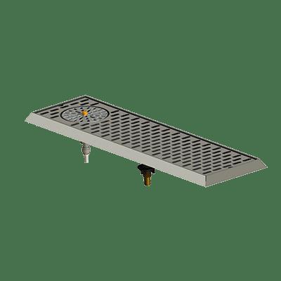 Perlick Corporation C18650A-GRE