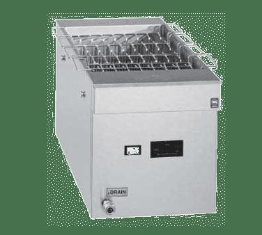 Pitco Frialator CRTE Solstice™ Rethermalizer, elect…