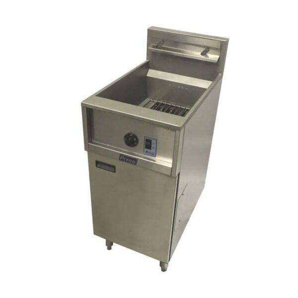 Pitco Frialator E35 Electric Fryer