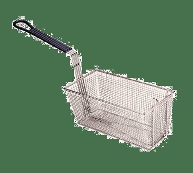 Pitco Frialator P6072145 Basket, (1) oblong/twin size, …