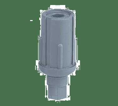 Serv-Ware 1FI-HPL-01 Foot Insert