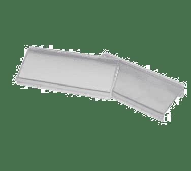 Serv-Ware ABM3 Label Holder