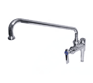 Serv-Ware AF08-CWP Add On Faucet