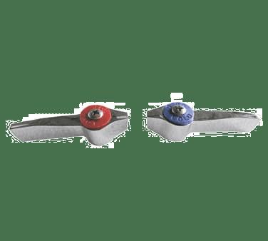 Serv-Ware FP1030 Lever Handle Repair Kit
