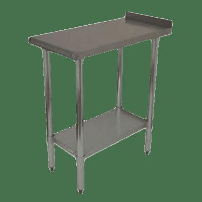 Serv-Ware FTG-3024-4 Filler Table