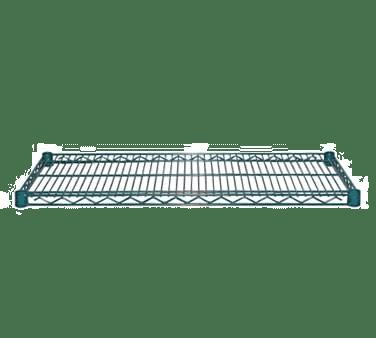 Serv-Ware GR2124CWP Shelf, wire
