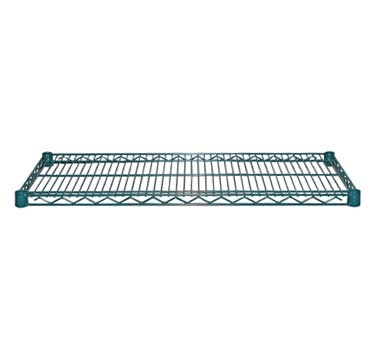 Serv-Ware GR2430CWP Shelf, wire