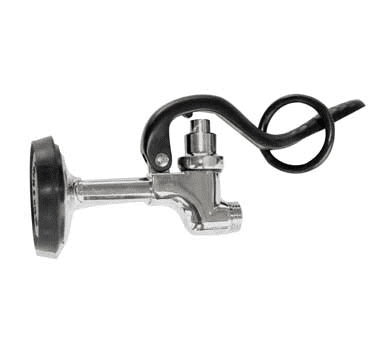 Serv-Ware PR1000 Replacement Spray Valve