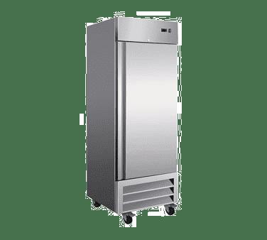 Serv-Ware RF-1-19 Reach-In Freezer