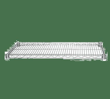 Serv-Ware SL1860CWP Shelf, wire